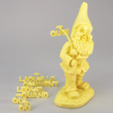 Nain jaune Phos 600