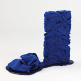 Petit Mouv Bleu.A.600
