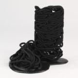 Corde noire.1. 600